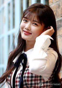 Cute Korean, Korean Girl, Asian Girl, Kim Yoo Jung Photoshoot, Kim Yoo Jung Fashion, Kim Joo Jung, Kim Sohyun, Bts Girl, Girl Senior Pictures