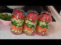 Kefir, Pickles, Your Favorite, Cucumber, Mason Jars, Feel Good, Pasta, Homemade, Diet