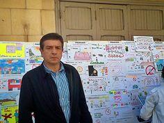 """Tribuna Popular de Segorbe: """"PREVENCION EN LA ADICCION AL TABACO"""""""