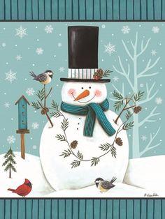 Christmas Snowman, Handmade Christmas, Christmas Crafts, Christmas Decorations, Xmas, Christmas Ornaments, Christmas Card Images, Christmas Pictures, Snow Pictures