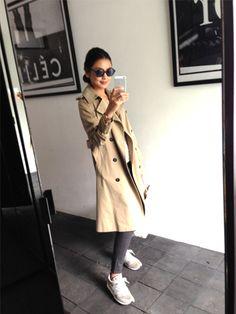 MAKIKO'S DIARY Makiko Takizawa Official Blog [滝沢眞規子 公式ブログ]   veryweb.jp