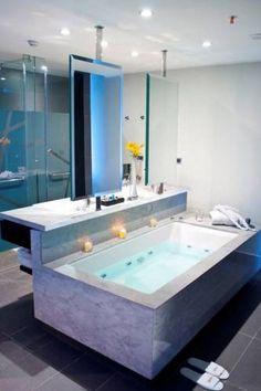 Hotel Radisson Blu Santiago La Dehesa (Chile Santiago) - Booking.com