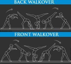 Cheerleading Workouts, Cheer Workouts, Cheer Stunts, At Home Workouts, Song Workouts, Cheerleading Hair, Morning Workouts, Workout Music, Gymnastics Moves