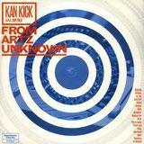 From Artz Unknown [LP] - Vinyl
