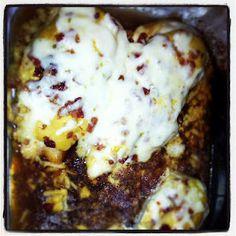Amiees Chicken Dish#CHICKEN RECIPES
