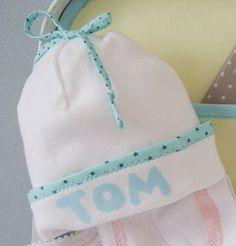 customisation-bonnet-bebe-Frou-Frou