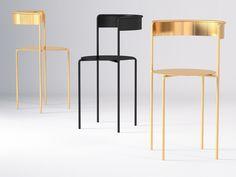 avoa chair 3d model max obj fbx skp mxs mtl 1