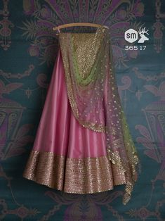 indo western salwar suit online shopping, wedding wear bridal suit on sale, buy online latest trendy party wear salwar in usa, buy online weddng wear suit in london Designer Bridal Lehenga, Indian Bridal Lehenga, Designer Sarees, Indian Sarees, Pink Lehenga, Lehenga Choli, Indian Attire, Indian Ethnic Wear, Indian Wedding Outfits