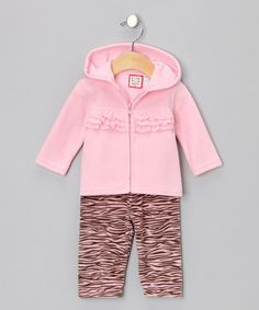 #Zulily #Fall   Fall Essentials | Daily deals for moms, babies and kids