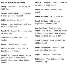 Why octavian got included here and not will or someone like that I don't know but this is soooo cool