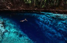 Surgao, Philippines  15 Travel Spots That Are Simply Magical • Page 8 of 8 • BoredBug