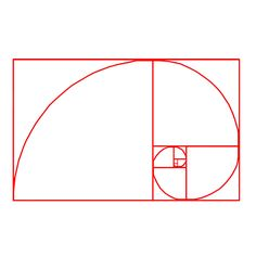 The Golden Ratio | Know Your Meme