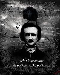 Edgar A. Poe