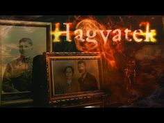 Hagyaték - Magyaroknál is magyarabbak A Kunok Archive Video, Late Middle Ages, Writers And Poets, My Roots, Ecology, Hungary, Folk Art, Neon Signs, Culture