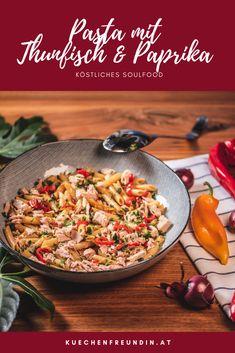 Foodblogger, Healthy Desserts, Paella, Grains, Dishes, Ethnic Recipes, Post, Gnocchi, Al Dente