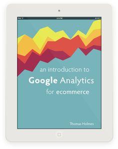 Una introducción a Google Analytics para el comercio electrónico