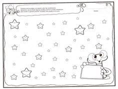 Planets Activities, Preschool Science, Ideas Para, Coloring Pages, Universe, Snoopy, Album, Education, Comics