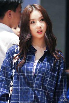 So Pretty Eunha ❤❤❤