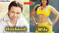 10 Unseen Beautiful Wives of Bollywood Actors | You Don't Know