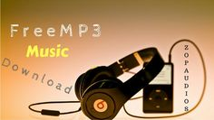 The Best Places to Visit to Get Free by #Ambient, #Corporate, #Country, Electronics, #Folk, #Holiday and Seasonal, Pop. #Mp3 #Music #Download Made Easy, Fast and Free.