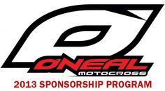 Gallery For > Motocross Sponsor Logos Oneal Motocross, Motocross Logo, Online Images, Arcade, Company Logo, Gallery, Motorbikes