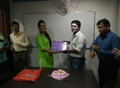 Birthday Celebration @ Pritam Paul_006