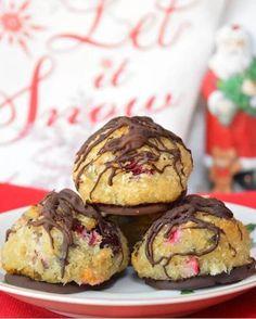 paleo-cranberry-orange-cookies-recipe