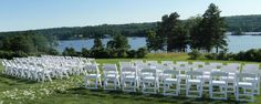 1000 Images About Wedding Venue Ideas Amp Inspiration On Pinterest