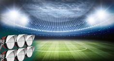 Pro Led Sports Lighting - Go Led Lighting Digital Photography, Led, Lighting, Building, Sports, Travel, Outdoor, Hs Sports, Outdoors