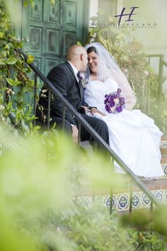 Wedgewood Banquet and wedding venue, the cottage inn, San Clement wedding Photos,