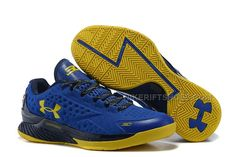 http://www.nikeriftshoes.com/men-basketball-shoes-under-armour-curry-low-203.html MEN BASKETBALL SHOES UNDER ARMOUR CURRY LOW 203 Only $73.00 , Free Shipping!