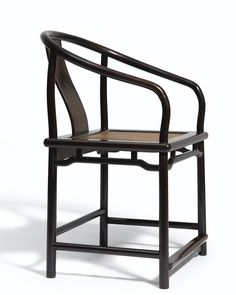 1000 ideas about chinese furniture on pinterest chinese for Asian furniture dc