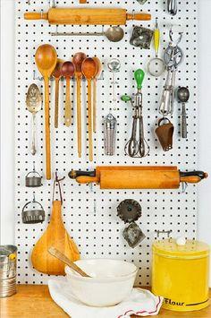 painel cozinha