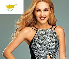 Tamta - Replay will represent Cyprus at the Eurovision Song Contest 2019 Replay, Music Videos, Cyprus, Songs, Tank Tops, Women, Ideas, Fashion, Moda