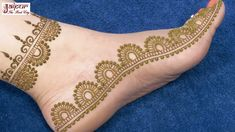 Latest 100 Simple and Easy Mehndi Design For Beginners and Learners Pretty Henna Designs, Full Hand Mehndi Designs, Legs Mehndi Design, Indian Mehndi Designs, Henna Art Designs, Stylish Mehndi Designs, Mehndi Designs For Girls, Mehndi Design Pictures, Mehndi Designs For Fingers