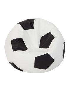 Yllätyspäivät-tarjous, Season Sport L -säkkituoli Soccer Ball, Man Cave, Seasons, Sports, Hs Sports, European Football, Seasons Of The Year, Sport, Futbol