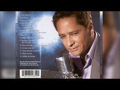 Leonardo Grandes Sucessos - CD Completo HD - YouTube