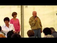 Gyuri bácsi - lúgosítás - YouTube Natural Cures, The Cure, Health, Salud, Health Care, Healthy