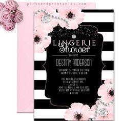 discount-lingerie-shower-invitations