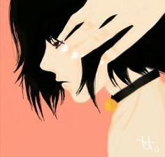 Suzuya Juzo by ShiroAnnie