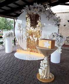 Money Saving Tips For Your Backdrop Wedding Wedding Backdrop Design, Wedding Stage Design, Wedding Hall Decorations, Wedding Reception Backdrop, Backdrop Decorations, Wedding Themes, Wedding Designs, Wedding Table, Wedding Backdrops
