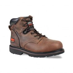 6863724f537 206 Best Men's Work Boots images in 2016 | Profile, Safety toe boots ...