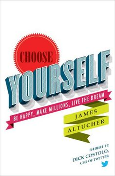 4 Books Every Entrepreneur Must Read