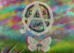 CCS Love