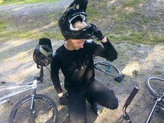 Bikes!  #dwbtoftshit #bmx #bmxlife #bmxracing #bmxrace #bmxracer
