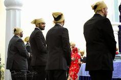 Ren+Ram+Punjabi+Wedding+Photography+San+Jose+California+Sikh+Marriage+Pictures+Silicon+Valley+East+Indian+Portrait+Photographer+San+Francisco+039.jpg (750×500)