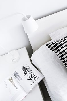 // S T O C K H O L M #pillow #IKEAcatalogus