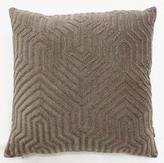 High End Designer Pillows
