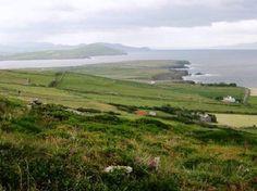 South West Walks Ireland