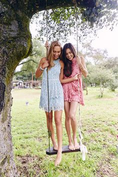 Hurry & check out your favorite #Easter dresses!